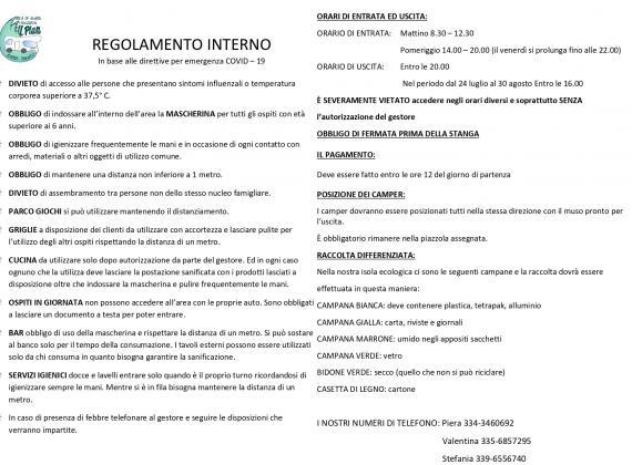 regolamento 2020  -gruppi_page-0001 (1)