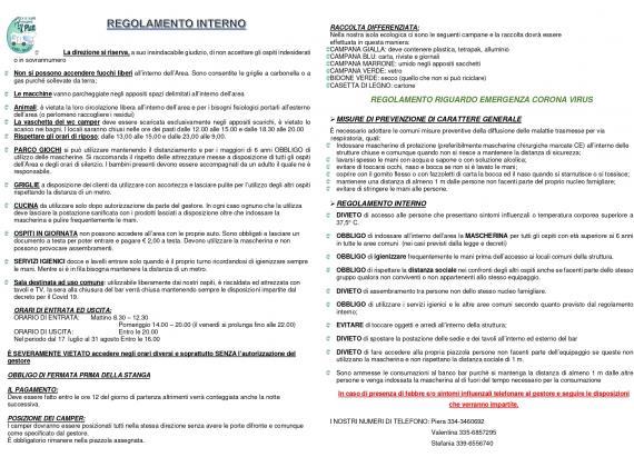 REGOLAMENTO PER SITO_page-0001